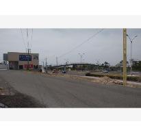 Foto de terreno habitacional en venta en  1, juriquilla, querétaro, querétaro, 2358326 No. 01