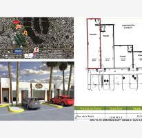 Foto de local en renta en paseo de la rosita 1, campestre la rosita, torreón, coahuila de zaragoza, 4248571 No. 01