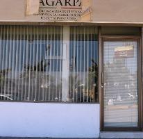 Foto de local en renta en paseo de la rosita 910, campestre la rosita, torreón, coahuila de zaragoza, 3961116 No. 01