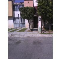 Foto de casa en venta en paseo de la sabiduria, paseos de xochitepec, xochitepec, morelos, 1714500 no 01