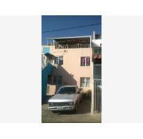 Foto de casa en venta en  5035, balcones de santa maría, san pedro tlaquepaque, jalisco, 2866423 No. 01