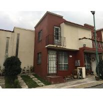 Foto de casa en venta en  , paseos de izcalli, cuautitlán izcalli, méxico, 2827795 No. 01