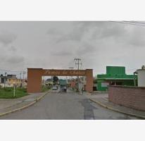 Foto de casa en venta en paseo de la ternura 28, paseos de chalco, chalco, méxico, 0 No. 01