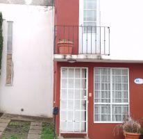 Foto de casa en venta en paseo de la ternura, paseos del encanto, cuautitlán izcalli, estado de méxico, 2198716 no 01