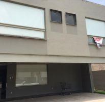 Foto de casa en venta en paseo de la toscana 1111, valle real, zapopan, jalisco, 2218028 no 01