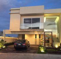 Foto de casa en venta en paseo de la toscana 500, valle real, zapopan, jalisco, 2224500 no 01