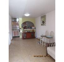 Foto de casa en venta en  , san juan, zumpango, méxico, 1855072 No. 01