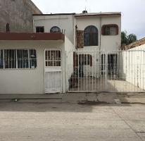 Foto de casa en venta en paseo de las aguilas 312 , real del mezquital, durango, durango, 0 No. 01
