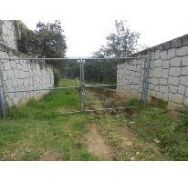 Foto de terreno habitacional en venta en paseo de las aguilas , fincas de sayavedra, atizapán de zaragoza, méxico, 2357744 No. 01