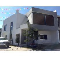 Foto de casa en venta en paseo de las araucarias , bosques de santa anita, tlajomulco de zúñiga, jalisco, 0 No. 01