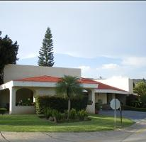 Foto de casa en venta en paseo de las araucarias , club de golf santa anita, tlajomulco de zúñiga, jalisco, 3158132 No. 01