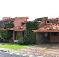 Foto de casa en renta en paseo de las arboledas 176, campestre de golf, san luis potosí, san luis potosí, 0 No. 01