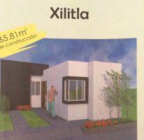 Foto de casa en venta en, paseo de las arboledas, san luis potosí, san luis potosí, 1046499 no 01