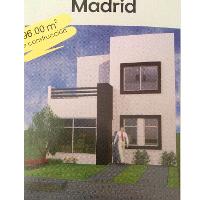 Propiedad similar 1266967 en Paseo de las Arboledas.
