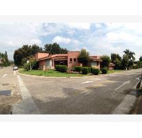 Foto de casa en venta en paseo de las auracarias 529, club de golf santa anita, tlajomulco de zúñiga, jalisco, 2820510 No. 01