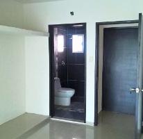 Foto de casa en venta en paseo de las barras , laguna real, veracruz, veracruz de ignacio de la llave, 4629109 No. 04