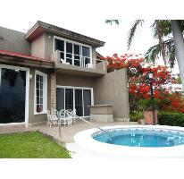 Foto de casa en venta en  #, club santiago, manzanillo, colima, 1214657 No. 01