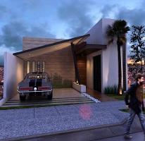Foto de casa en venta en paseo de las bugambilias ( monterra) 110, desarrollo del pedregal, san luis potosí, san luis potosí, 3027836 No. 01