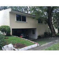 Foto de casa en venta en  , rancho contento, zapopan, jalisco, 2491040 No. 01