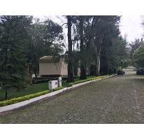 Foto de casa en venta en paseo de las bugambilias , rancho contento, zapopan, jalisco, 2491040 No. 01