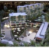 Foto de local en venta en paseo de las bumgambilias 3237, cerritos resort, mazatlán, sinaloa, 3978875 No. 01
