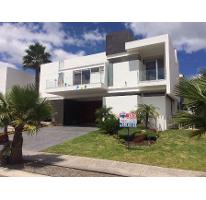 Foto de casa en venta en paseo de las capillas 0, el campanario, querétaro, querétaro, 2418825 No. 01