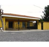 Foto de casa en venta en  3850, parques de la cañada, saltillo, coahuila de zaragoza, 2947264 No. 01