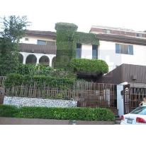 Foto de casa en venta en paseo de las colinas 2052 , las cumbres 2 sector, monterrey, nuevo león, 2187338 No. 01