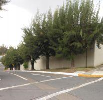 Propiedad similar 2409506 en Paseo De Las Colinas # 3317.