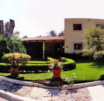 Foto de casa en venta en paseo de las colinas 65, ajijic centro, chapala, jalisco, 1695380 no 01