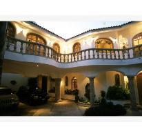 Foto de casa en venta en  #135, conchas chinas, puerto vallarta, jalisco, 2928182 No. 01