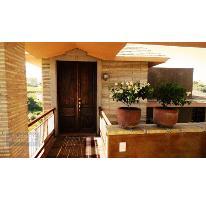 Foto de casa en venta en  150, lomas de angelópolis closster 10 10 10 a, san andrés cholula, puebla, 1755749 No. 01