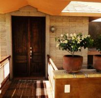 Foto de casa en venta en paseo de las cordilleras 150, lomas de angelópolis closster 10 10 b, san andrés cholula, puebla, 1755749 no 01