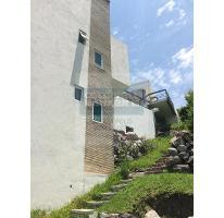 Foto de casa en venta en  , lomas de angelópolis closster 10 10 10 a, san andrés cholula, puebla, 953669 No. 01