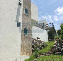Foto de casa en venta en paseo de las cordilleras, lomas de angelópolis closster 10 10 b, san andrés cholula, puebla, 953669 no 01