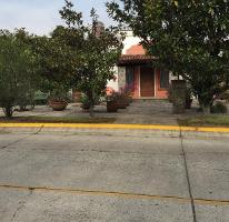 Foto de casa en venta en paseo de las cumbres 225, el palomar, tlajomulco de zúñiga, jalisco, 0 No. 01
