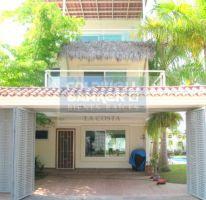 Foto de casa en venta en paseo de las esmeraldas 31, las jarretaderas, bahía de banderas, nayarit, 740785 no 01