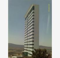 Foto de departamento en renta en paseo de las estrella 7434, villas de irapuato, irapuato, guanajuato, 3851564 No. 01