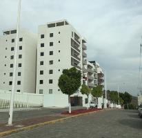 Foto de departamento en renta en paseo de las estrellas 0, villas de irapuato, irapuato, guanajuato, 2127113 No. 02