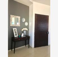 Foto de departamento en renta en paseo de las estrellas 892, villas de irapuato, irapuato, guanajuato, 3853369 No. 01