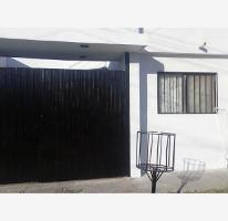 Foto de casa en venta en paseo de las etnias 12, las etnias, torreón, coahuila de zaragoza, 3560651 No. 01