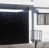 Foto de casa en venta en paseo de las etnias , las etnias, torreón, coahuila de zaragoza, 3531498 No. 01