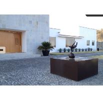 Foto de casa en venta en paseo de las fincas , condado de sayavedra, atizapán de zaragoza, méxico, 1523371 No. 01