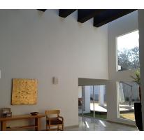 Foto de casa en venta en paseo de las fincas , condado de sayavedra, atizapán de zaragoza, méxico, 1523371 No. 02