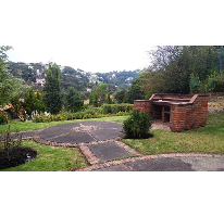 Foto de casa en venta en paseo de las fincas , fincas de sayavedra, atizapán de zaragoza, méxico, 2830993 No. 01