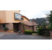 Foto de casa en venta en  , fincas de sayavedra, atizapán de zaragoza, méxico, 2830993 No. 09