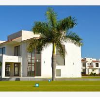 Foto de casa en venta en paseo de las flores 1, paraíso country club, emiliano zapata, morelos, 0 No. 01