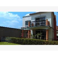 Foto de casa en venta en paseo de las flores 315, jardines de villahermosa, centro, tabasco, 2751135 No. 01