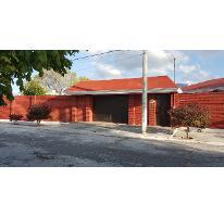 Foto de casa en venta en paseo de las flores 3151, parques de la cañada, saltillo, coahuila de zaragoza, 2748550 No. 01