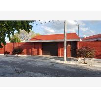Foto de casa en venta en  3151, parques de la cañada, saltillo, coahuila de zaragoza, 2750987 No. 01